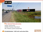 GR 118 - Outdoor.jpg