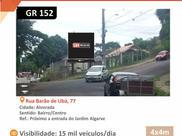 GR 152 - Outdoor.jpg