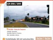 GR 098 - GR 099  - Outdoor.jpg