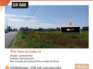 GR 088 - Outdoor.jpg
