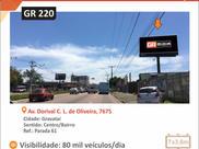 GR 220 - Front.jpg