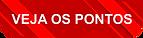 veja os pontos - icon.png