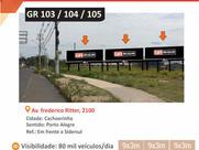 GR 103 - GR 104 - GR 105 - outdoor.jpg