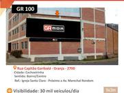 GR 100 - Outdoor.jpg