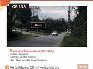 GR 135 - Outdoor.jpg