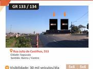 GR 133 - GR 134 - Outdoor.jpg