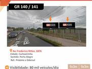 GR 140 - GR 141 - Outdoor.jpg