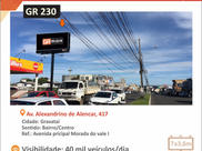 GR 230 - Front.jpg