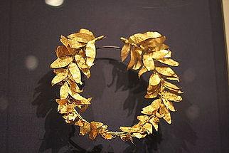 Gold_Wreath.jpg