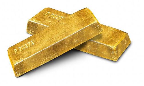 Gold_Ingots_.jpg