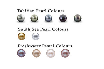 Natural_Pearl_Colours.jpg