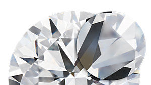 Clarity IF Diamond.jpg