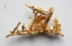Gold-crystals.jpg