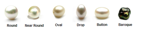 shape pearls.png