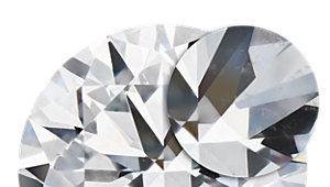 Clarity__VVS1-VVS2_Diamond.jpg