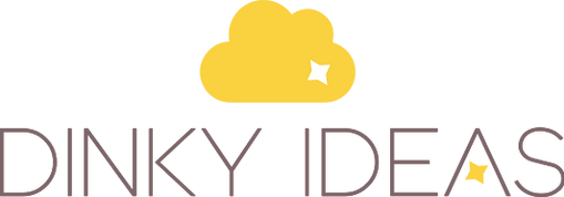 DINKY IDEAS WEB LOGO.png