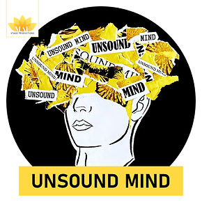 unsound mind square.jpg