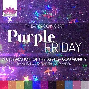 purple friday square.jpg