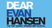 dear-evan-hansen-e1612024890450.png