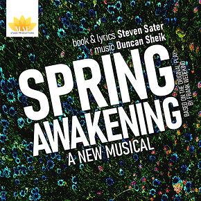 spring awakening square.jpg