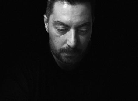 Aniello Guerra - Producer / Curator