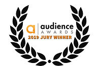 Audience Awards Comedy Jury winner.jpeg