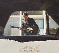Axel_Nagel_Vor-_und_Rückseite.jpg