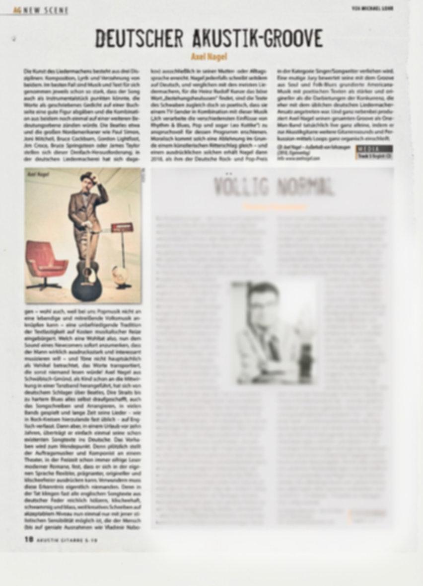 kritik akustik gitarre_.JPG