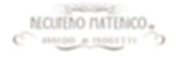 Logo recupero materico 04_B_T.png