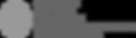logo architettiroma.png