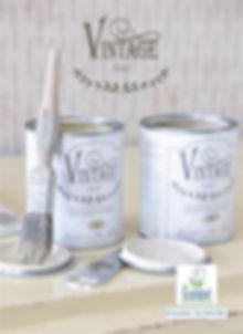 vintage-paint-pittura-gesso.jpg
