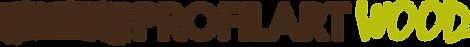 logo profilart.png