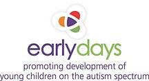 EarlyDays_Logo_new.jpg