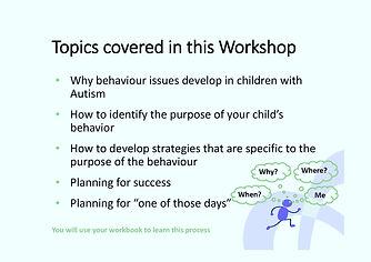 Pages from Handout - Understanding Behav