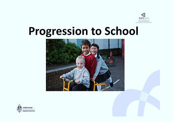 Pages from Participant handout - Progres