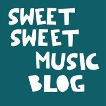 Sweet Sweet Music Blog.jpg