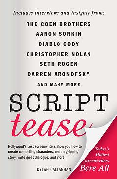 Script Tease.jpg