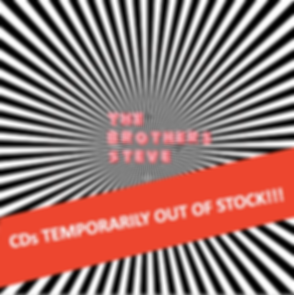 CD OUT OF STOCK.png