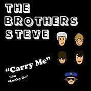 Carry Me.jpg