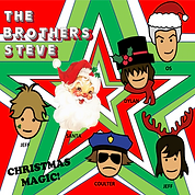brothers-steve-christmas-magic.png