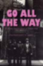 Go All The Way Cover 2D.jpg