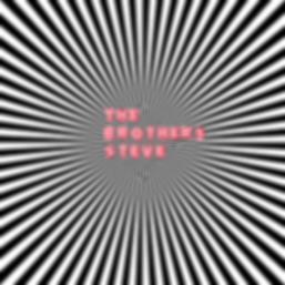 TBS_Album_Cover_Thumbnail.png