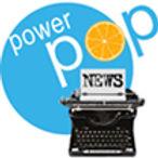 blue-logo-powerpop-news-retouched-smalle