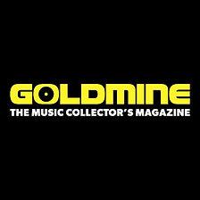 Goldmine.jpg