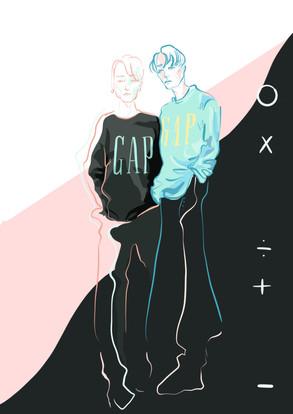 gapboys.JPG