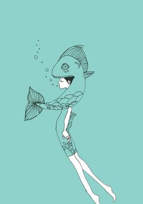 fishgirlcolor.jpg