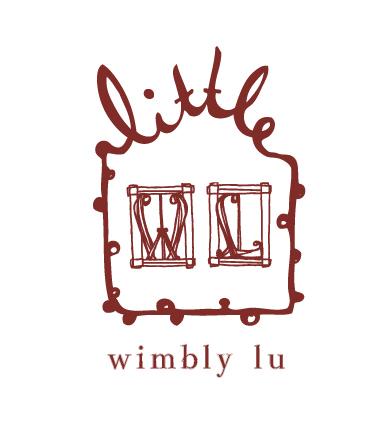 Little Wimbly Lu