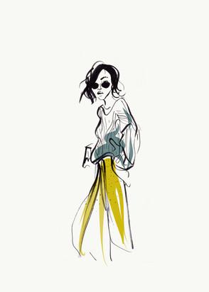 shadessweater-colour.jpg