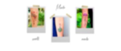 polaroid-mockup-by-PhotoshopSupply.tif