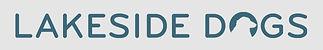 lakesidedogs_logo_auf_grau (1).jpg